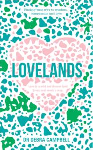 Lovelands Dr Debra Campbell
