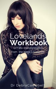 Lovelands workbook