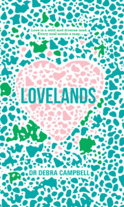 lovelands book
