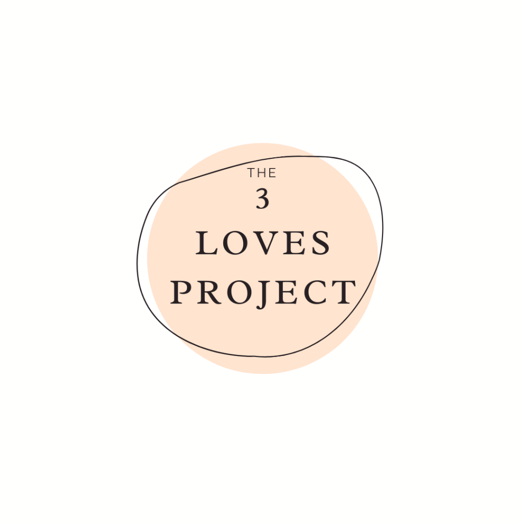 The 3 Loves project